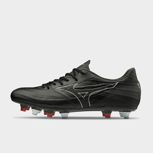 Rebula 3 Pro Mix SG Football Boots