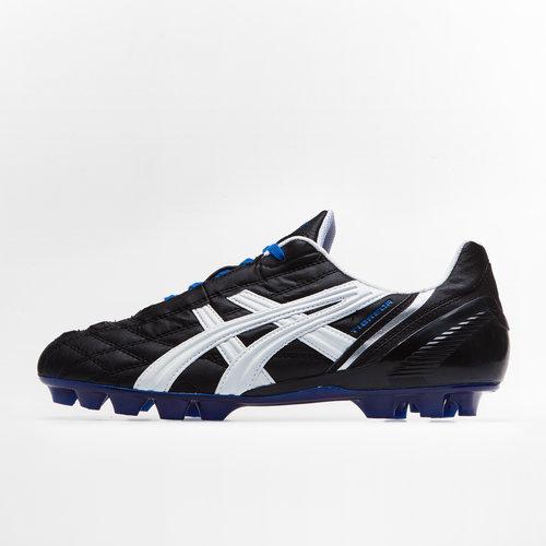 Tigreor IT FG Football Boots
