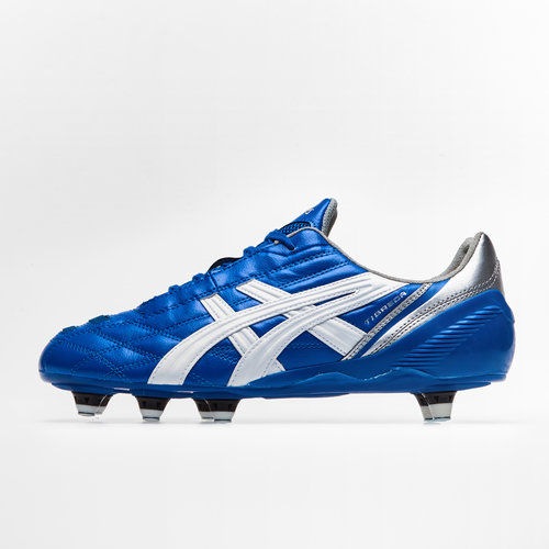 Tigreor ST SG Rugby Boots