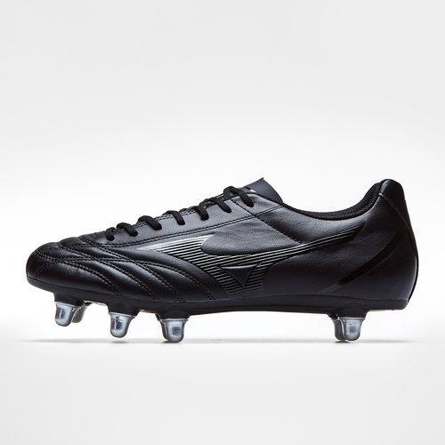 Monarcida Neo Rugby Boots