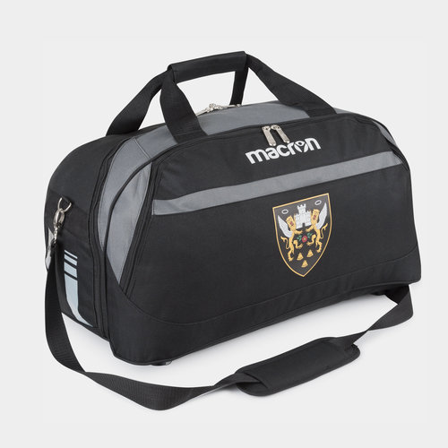Northampton Saints 2019/20 Match Day Rugby Holdall