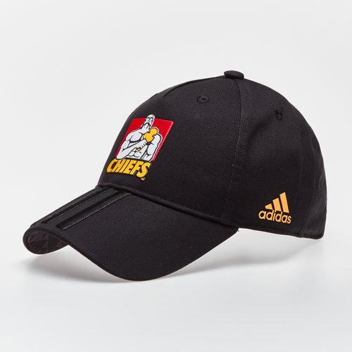 Chiefs 2019 Super Rugby Cap