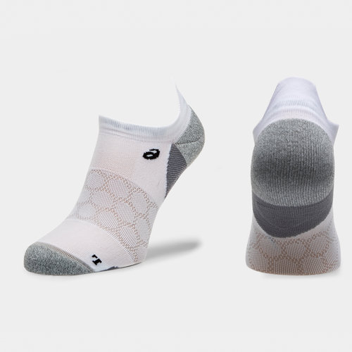 PED Single Tab Training Socks