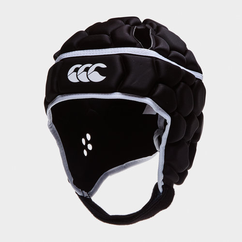 Honeycomb Plus Rugby Head Guard