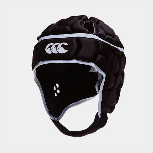 Honeycomb Plus Kids Rugby Head Guard