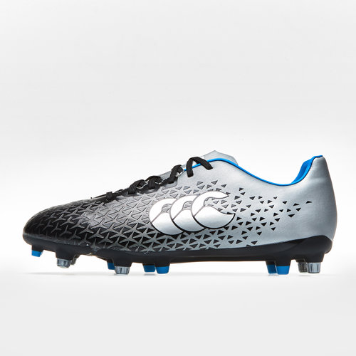 Speed 2.0 SG Rugby Boots