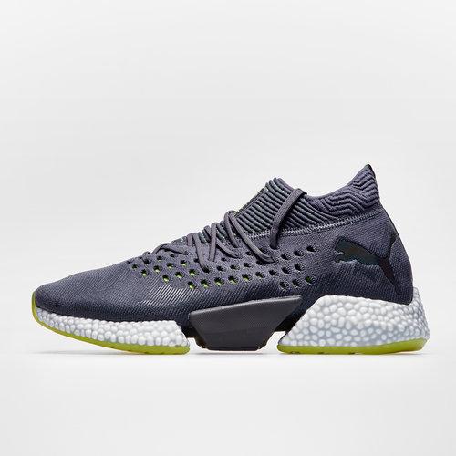 Future Training Shoes