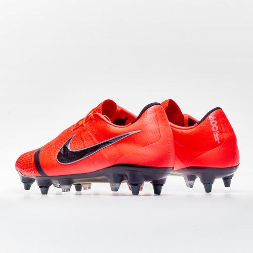 ba48bb5f05e7 Nike Phantom Venom Elite SG Pro AC Football Boots, £150.00