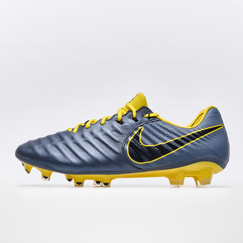 more photos 02cd1 f259a Nike Tiempo Legend VII Elite FG Football Boots