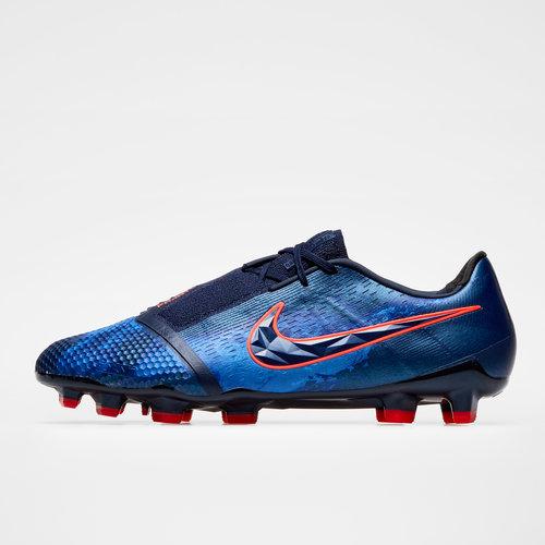 8a6659dbb74 Nike Phantom Venom Elite FG Football Boots