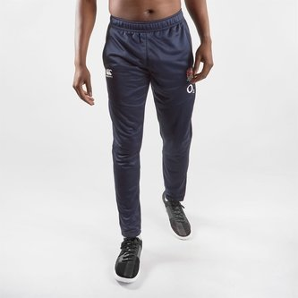 England 2019/20 Players Poly Knit Rugby Pants