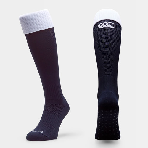 England 2019/20 Home Socks