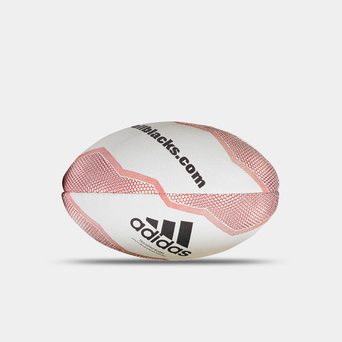 New Zealand All Blacks Mini Ball