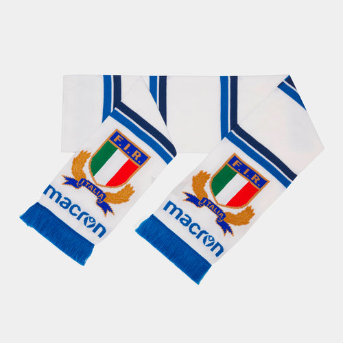 Italy 2019/20 Supporters Scarf