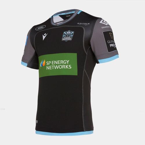 Glasgow Warriors Replica Shirt