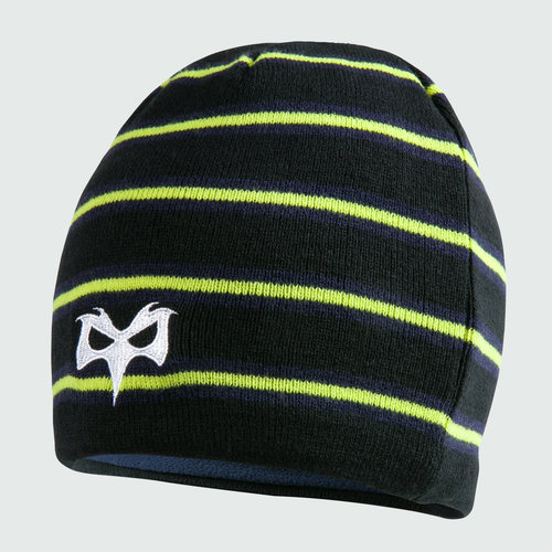 Ospreys 2019/20 Fleece Beanie Hat