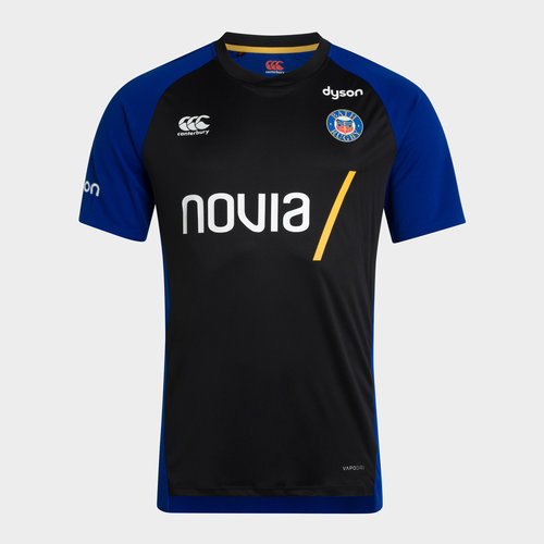 Bath 19/20 Mens Training Shirt