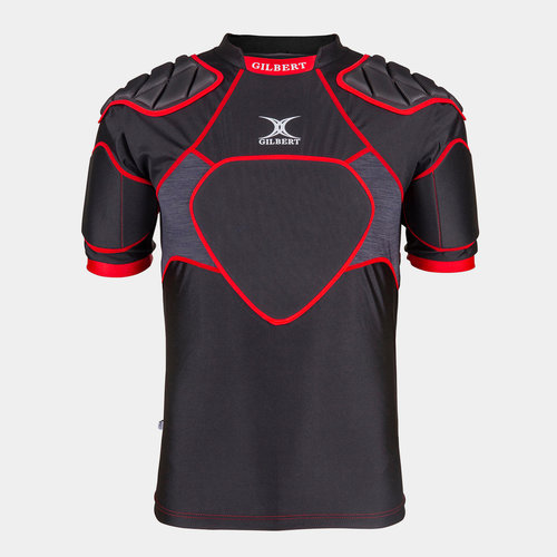 XP 300 Kids Body Armour