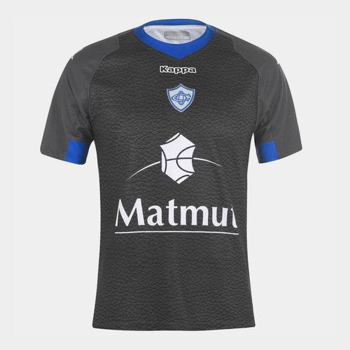 Castres T Shirt