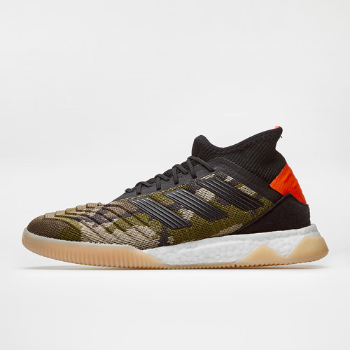 Predator 19.1 Mens Trainers