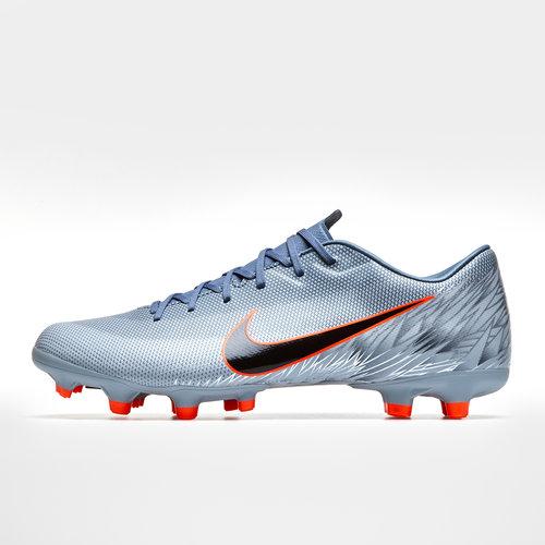 Mercurial Vapor XII Academy FG/MG Football Boots