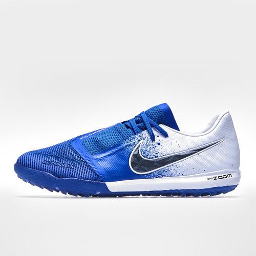 Phantom Tr Shoe