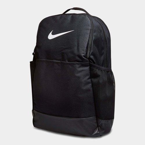 Brasilia M Training Backpack (Medium)