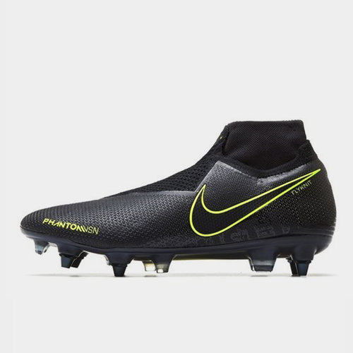 Phantom Elite Mens FG Football Boots