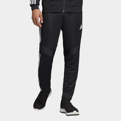 Trio 19 Tracksuit Bottoms Mens