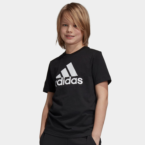 Logo Kids T-Shirt