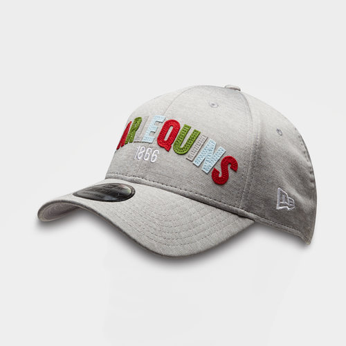 Harlequins Tech 1866 Rugby Cap