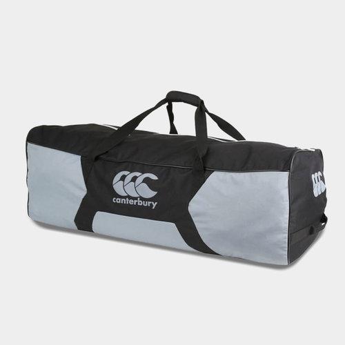 Club Kit Bag