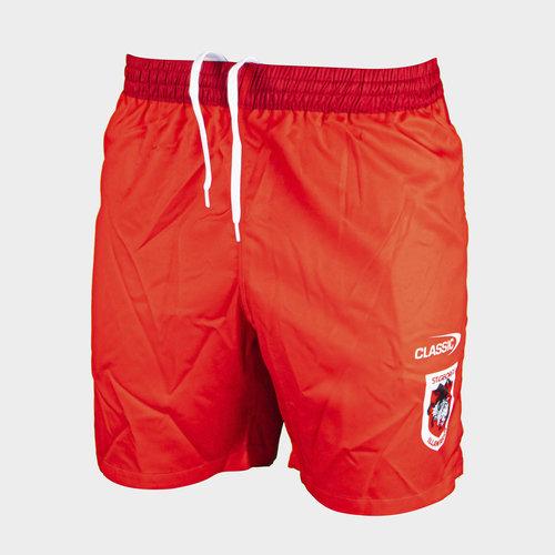 Sportswear Sport STG Shorts