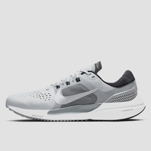 Air Zoom Vomero 15 Mens Running Shoes