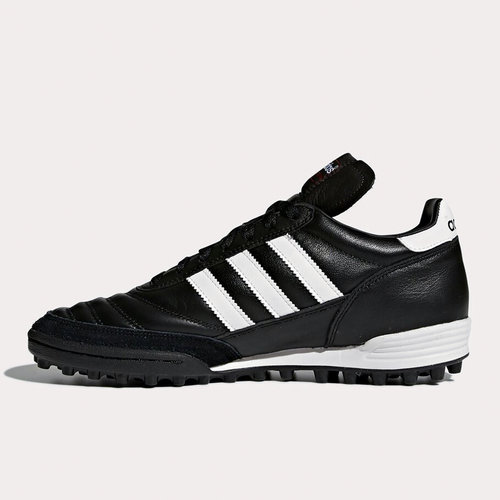 Mundial Team  Football Boots Turf