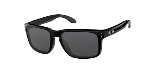 Holbrook Sunglasses