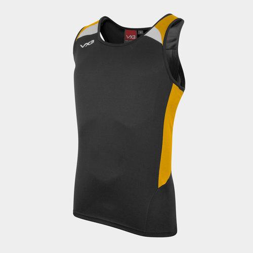 Novus Racerback Vest