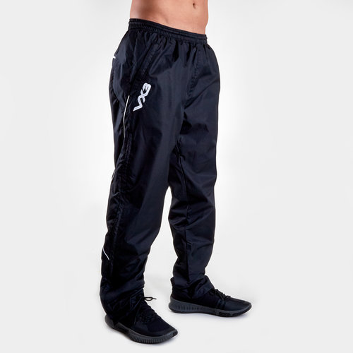 Team Tech Training Pants
