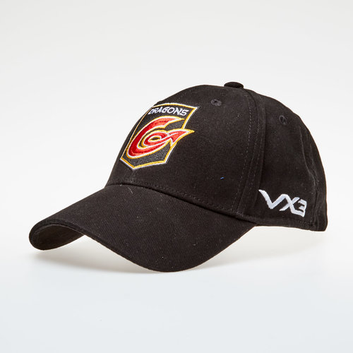 Dragons 2018/19 Baseball Cap