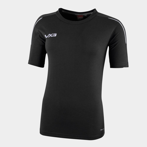 Pro Ladies Training T-Shirt