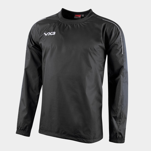 Pro Contact Training Top