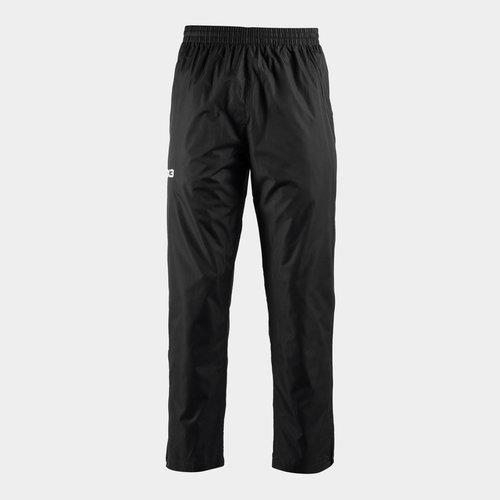 Pro Contact Training Pants