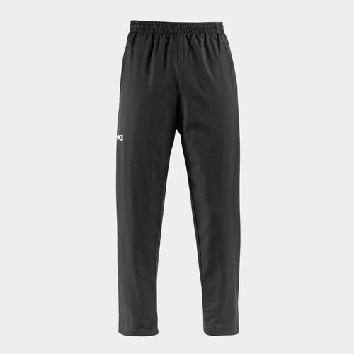 Pro Ladies Track Pants