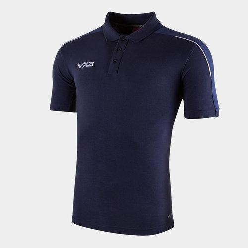 Pro Polo Shirt