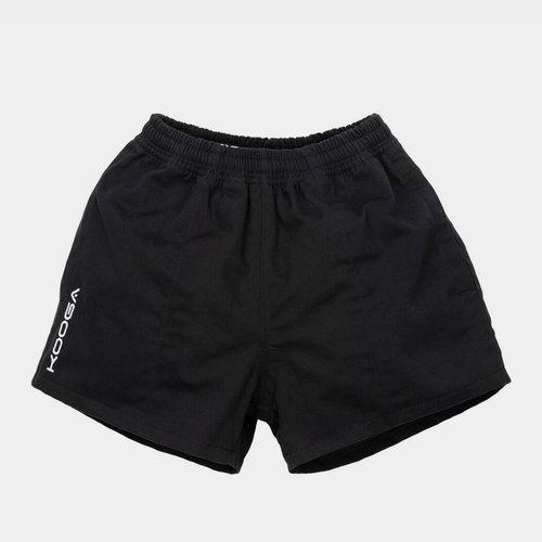 Rugby Shorts Junior Boys