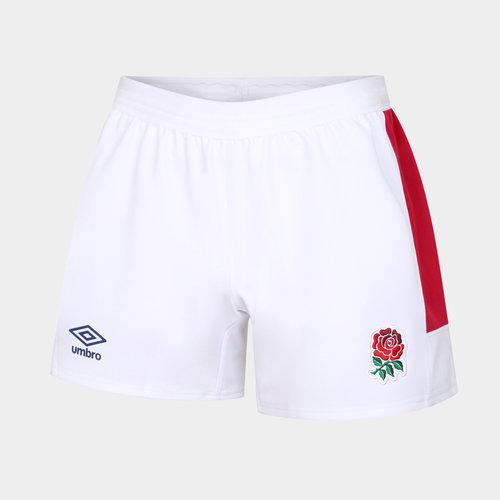 England Home Short 21/22