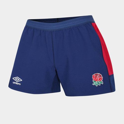 England Alternate Short 21/22