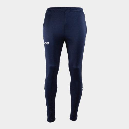 Pro Skinny Pants