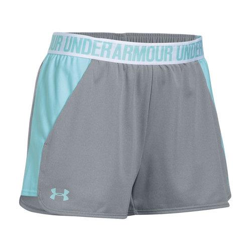 Play Up Womens Shorts 2.0