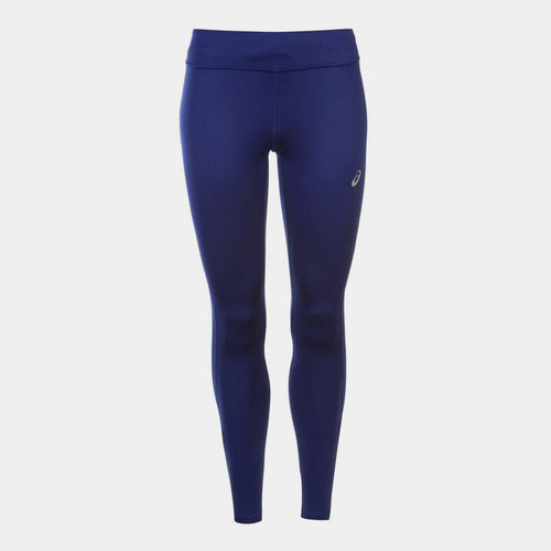 Core Running Tights Ladies